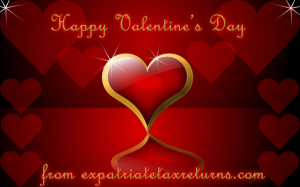 Expat_Valentines_Day